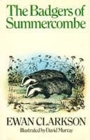 The Badgers of Summercombe