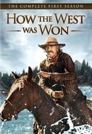 How the West Was Won                                  (1976- )