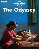 Lonely Planet's The Odyssey