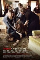 August: Osage County                                  (2013)