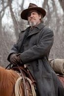 Rooster Cogburn (2010 version)