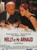Nelly & Monsieur Arnaud                                  (1995)