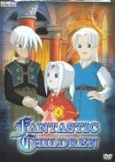 Fantastic Children                                  (2004-2005)
