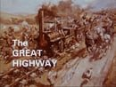 The Great Highway