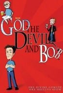 God, the Devil and Bob