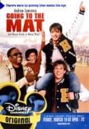 Going to the Mat                                  (2004)