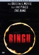 Ringu   [Region 1] [US Import] [NTSC]