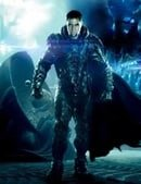 General Zod (Michael Shannon)