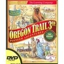 The Oregon Trail [3rd Edition]