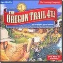 The Oregon Trail [4th Edition]