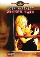 Wicker Park   [Region 1] [US Import] [NTSC]