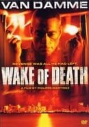 Wake of Death