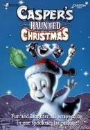 Casper's Haunted Christmas                                  (2000)