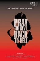Pray the Devil Back to Hell                                  (2008)