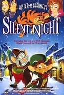Buster & Chauncey's Silent Night                                  (1998)