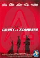 Army of Zombies