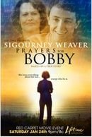 Prayers for Bobby (2009)