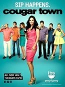 Cougar Town                                  (2009-2015)
