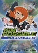 Kim Possible: A Sitch in Time                                  (2003)