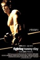 Fighting Tommy Riley
