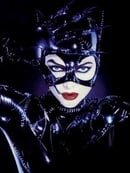 Catwoman (Michelle Pfeiffer)