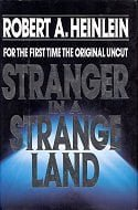 Stranger in a Strange Land (Original Uncut)