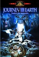 Journey to the Center of the Earth                                  (1988)