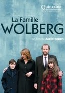 The Wolberg Family (2009)