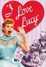 I Love Lucy                                  (1951-1957)