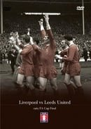 Liverpool vs Leeds Utd - 1965 FA Cup Final