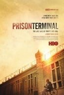 Prison Terminal: The Last Days of Private Jack Hall