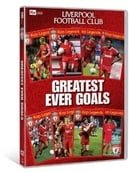 Liverpool's Greatest Ever Goals