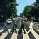 Abbey Road [Vinyl] 1969 Apple US