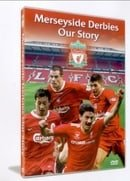 Liverpool FC - Great Victories Over Everton [DVD]