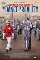 The Dance of Reality