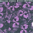 Mixed Emotions (The Rolling Stones song)