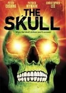 Skull   [Region 1] [US Import] [NTSC]