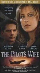 The Pilot\'s Wife