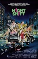 Night Shift                                  (1982)