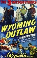 Wyoming Outlaw                                  (1939)