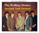 Gimme Shelter- The Rolling Stones
