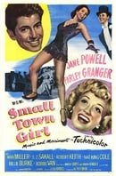 Small Town Girl (1953)