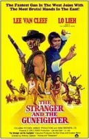 Blood Money (aka The Stranger and the Gunfighter)