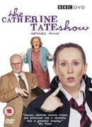 The Catherine Tate Show                                  (2004-2009)