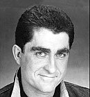 Mike MacDonald