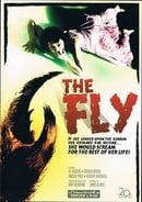 The Fly (1958 )
