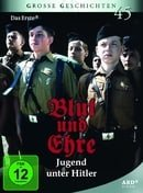 Blood and Honor: Youth Under Hitler
