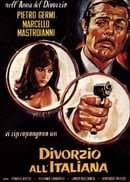 Divorzio all'italiana (1962)