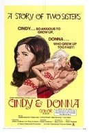 Cindy and Donna
