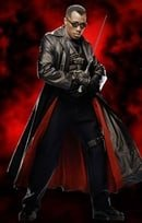 Blade (film character)
